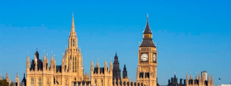 Parliament-1024x682